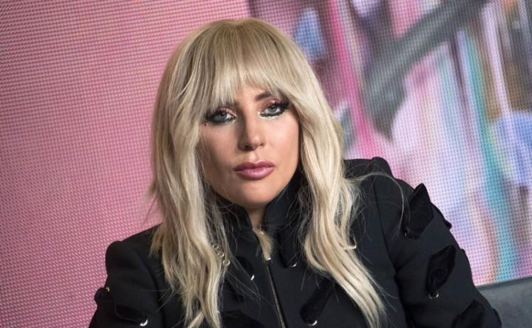 Súlyos beteg a híres énekesnő