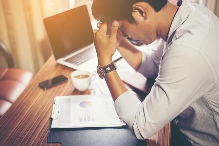 Stresszkezelés most olcsóbban a Kuponlappal!