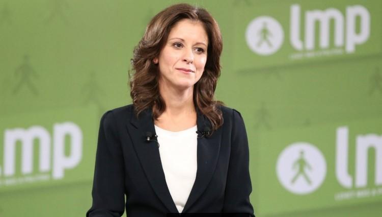 Az LMP-n múlhat a Fidesz-kétharmad