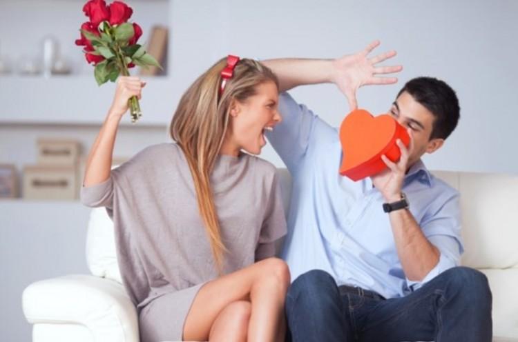 Ez a legjobb program Valentin napra. A romantika előtt. Vagy helyette!
