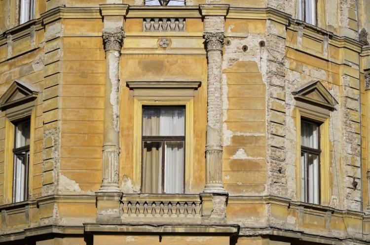 A kultúrába és az oktatásba (is) befektet Debrecen
