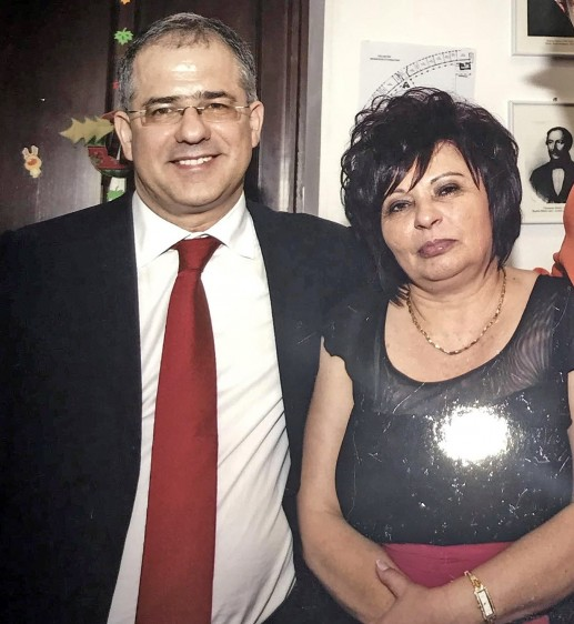 A Pesti Srácok nekiment a Magyar Nemzetnek Kósa Lajos miatt