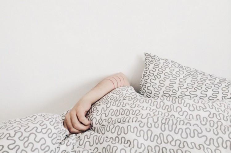 Álmatlan éjszakák - ez állhat mögöttük