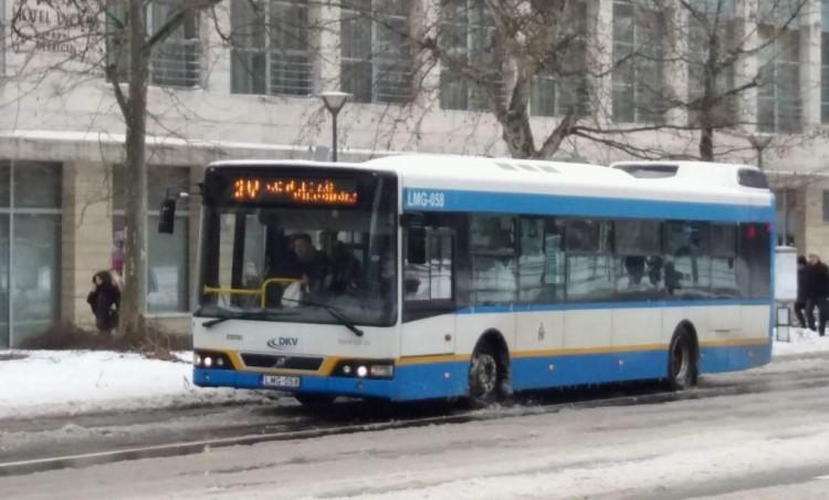 Debrecenben rendkívüli a helyzet. Megalakult az operatív törzs!