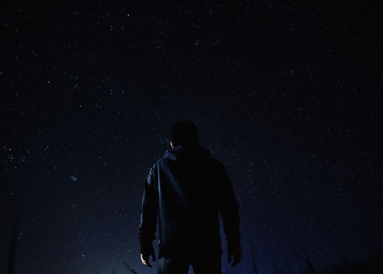 Csillagok puncslikőrrel