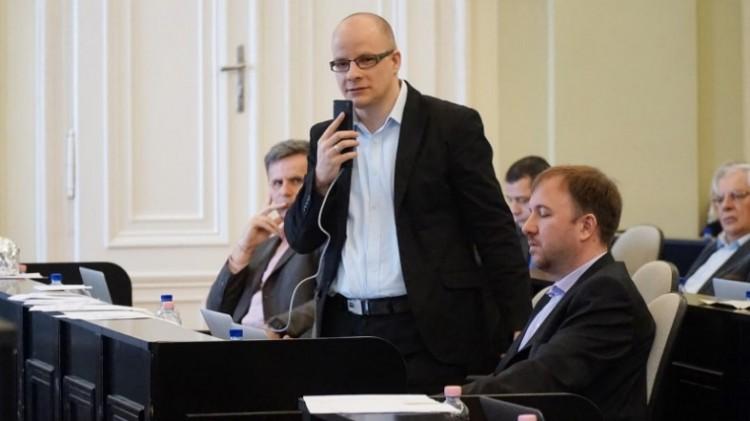 Debrecenben nagy csalódás a Jobbik-lista