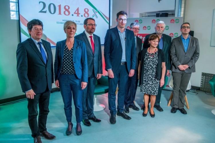 Ők váltják az Orbán-kormányt?