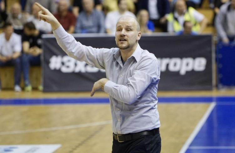 Egyetlen győzelemmel megmenekül a Debrecen