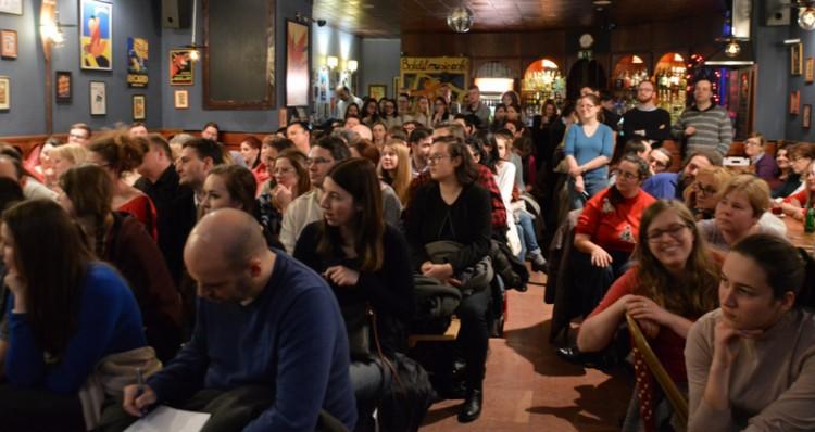 Isteni beszélgetés várhat Debrecenben