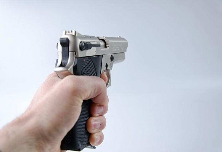 Újra nyomoznak a rendőrök a Fenyő-gyilkosság ügyében