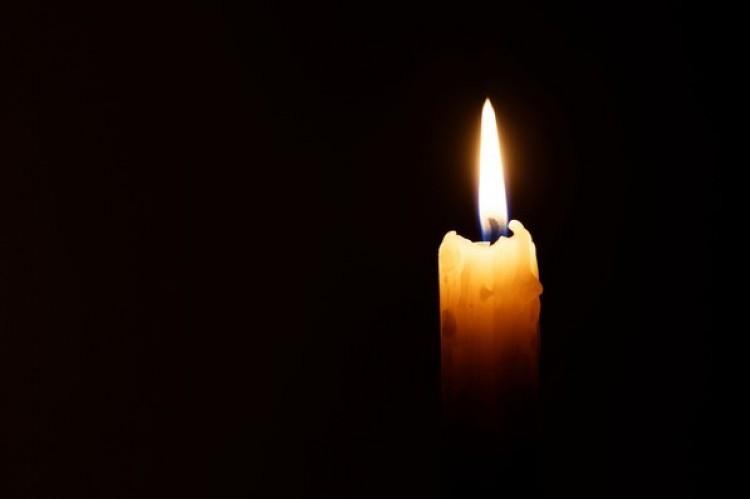 Gyász! Elhunyt a Debreceni Sportcentrum doyenje