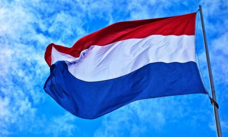 Hollandiába csöppenhetünk Debrecenben
