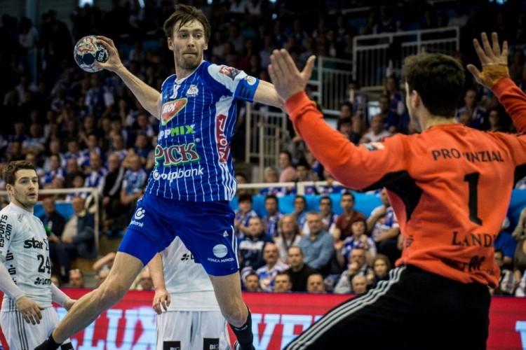 Debrecen lesz a magyar sportélet központja ezen a hétvégén