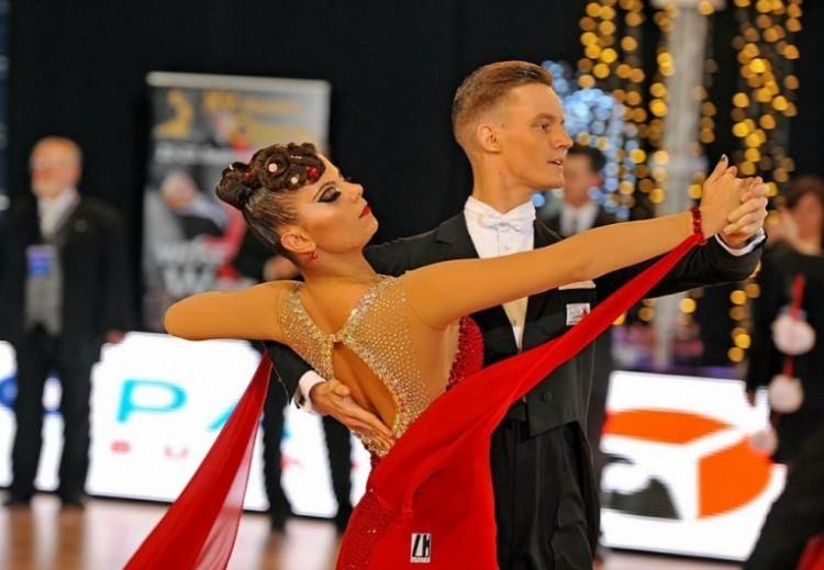 Debreceni 21-es: a táncparkett legaranyosabb ördögei