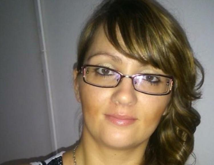 Eltűnt egy Budapesten élő debreceni nő. Ismeri?