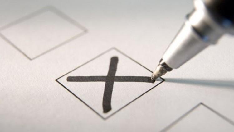 A jobbikosok és az LMP-sek buktathatják meg a Fideszt