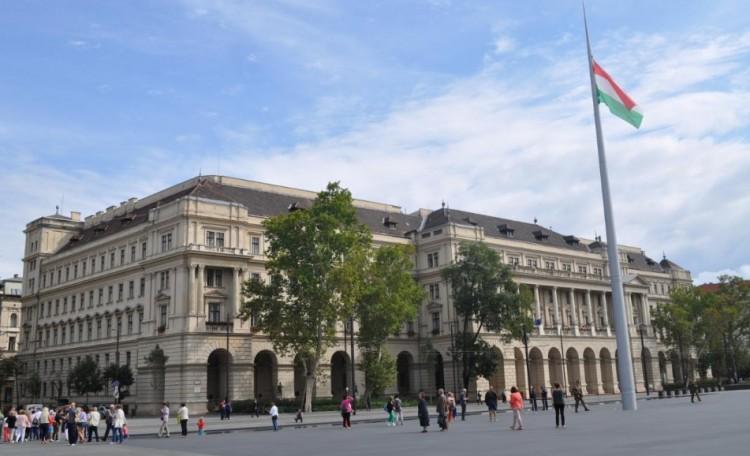 Rossz ötlet: nem kap minisztériumot Debrecen