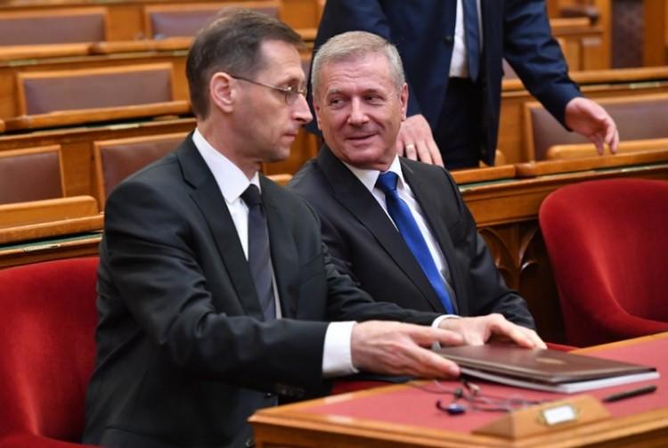 Magyar Honvédség: pénz van, ember nem annyira