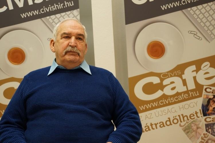 Akkor lesz újra NB I-es csapat Debrecenben, ha a városvezetés is akarja