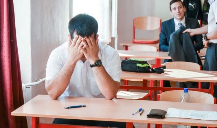 Halmazokkal és függvényekkel is megküzdenek a diákok