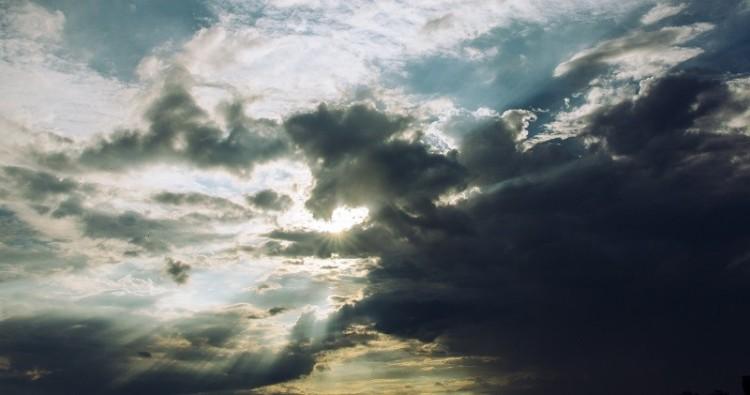 Újabb adag esőt kapunk a nyakunkba