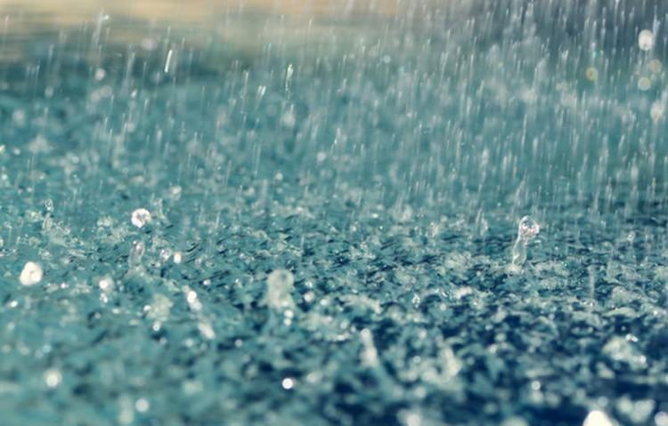 Figyelmeztetés: nagy esőt kaphatunk a nyakunkba!