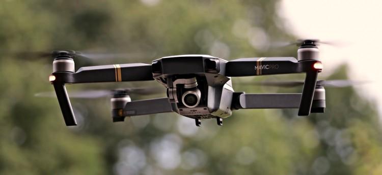 A mentőszolgálat drónokat is bevetne