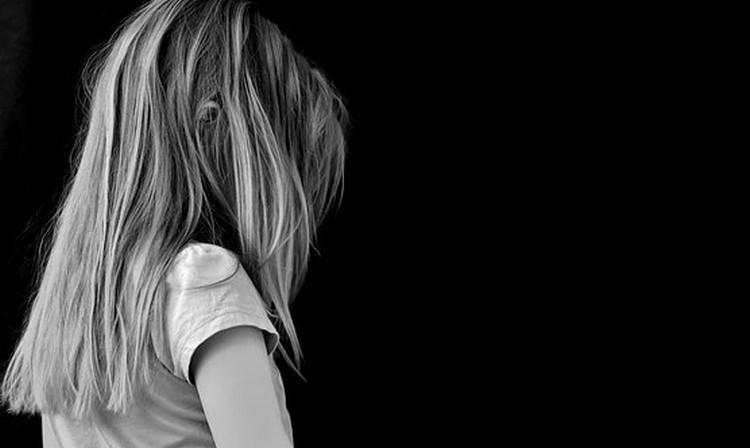 Leukémiás kislány életéért hirdet licitálást a DVSC Esport