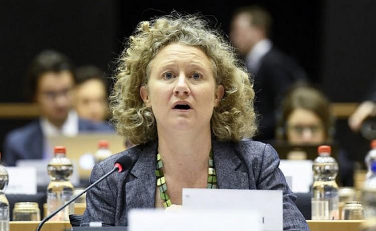 Elfogadták a Sargentini-jelentést Brüsszelben. Ez vár a magyarokra!
