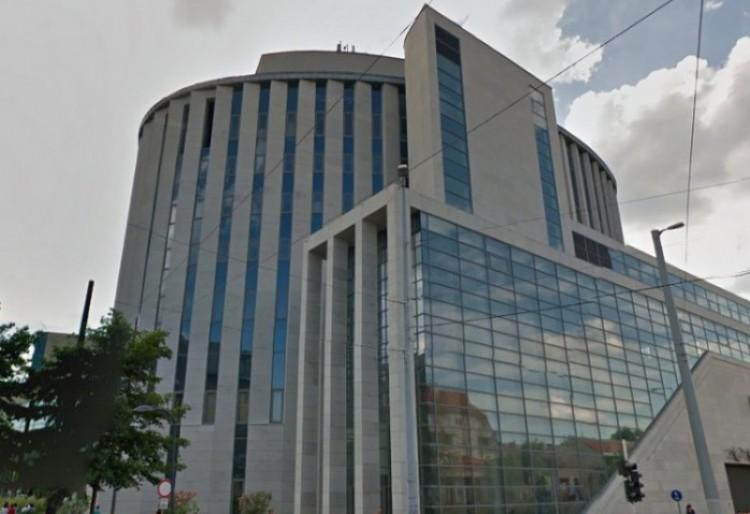 Régi adósságát törlesztheti Debrecen