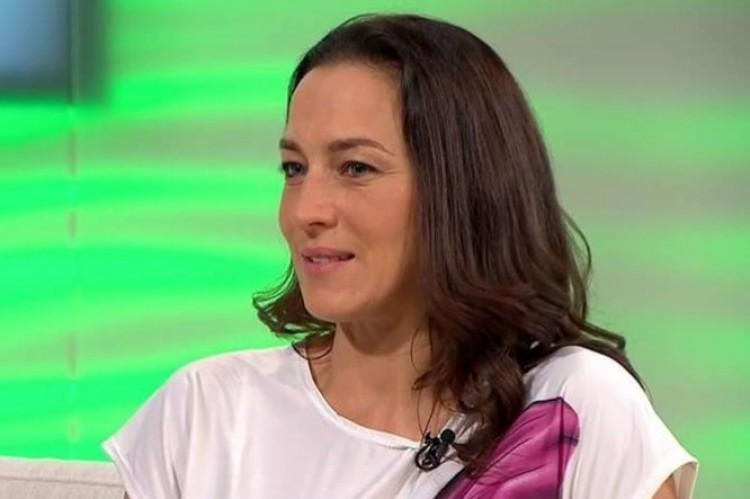 Gyanúsítottként hallgatták ki a debreceni színésznőt