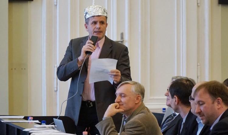Milyen város Debrecen? Hogy végzi a munkáját Papp László, a Fidesz és az ellenzék?