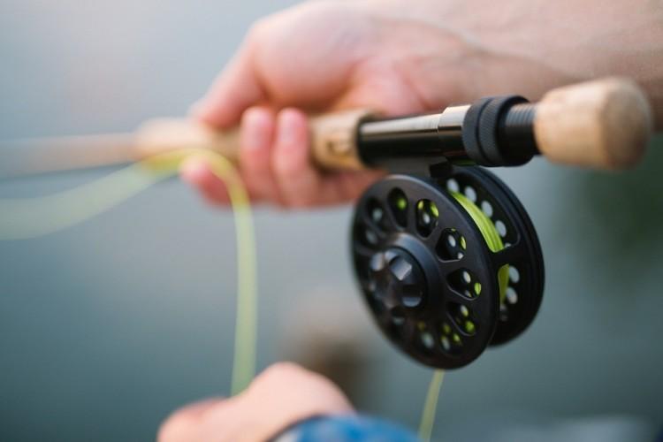 A levegőben is a tiszacsegei halászlevet ünneplik