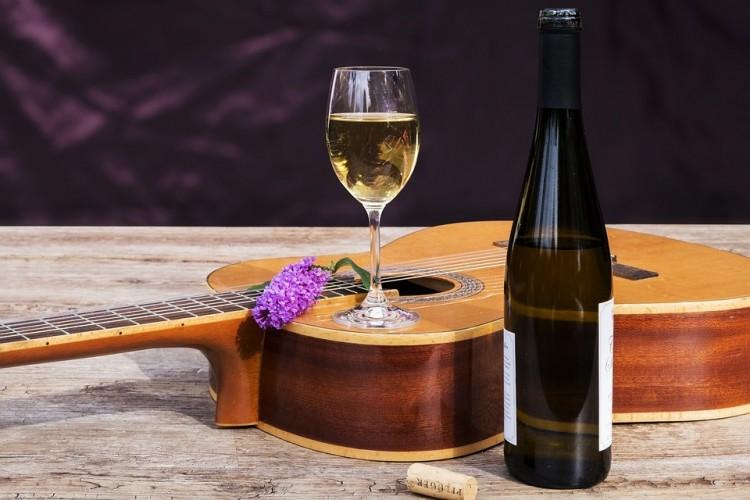 Debrecenben a bor és a dzsessz lesz főszerepben