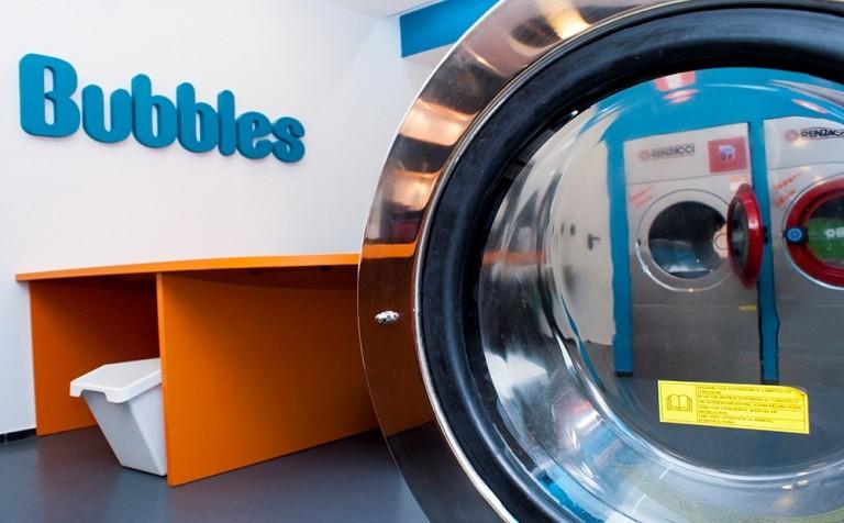 Debrecenben is lesz önkiszolgáló mosoda