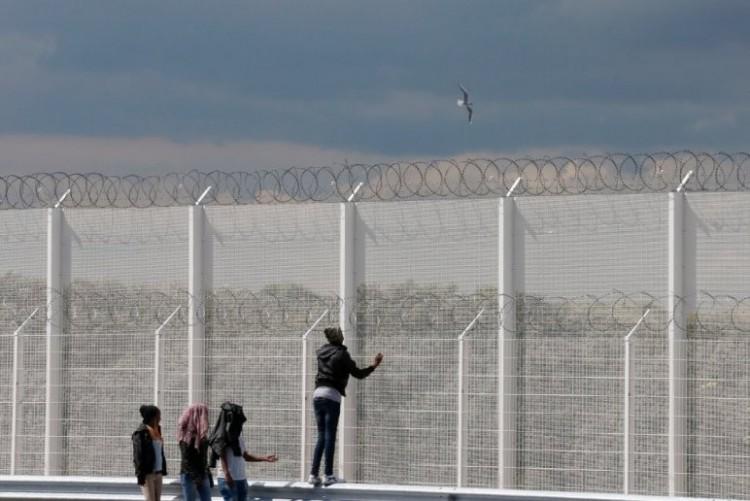 Menekülteknek szóló hírportált indítottak a németek
