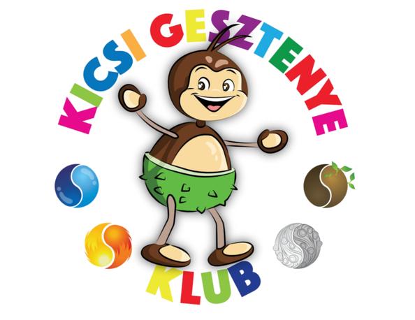 Kicsi Gesztenye Klub Debrecenben!