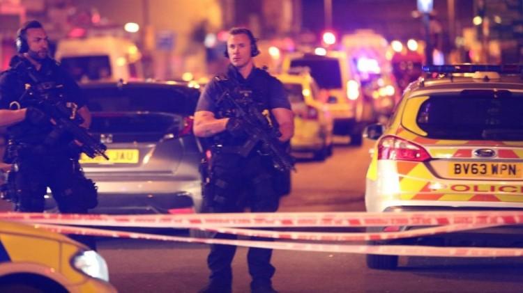 Újabb merénylet Londonban