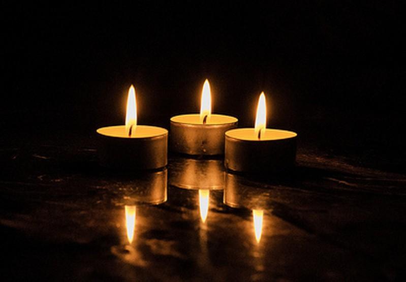 Kismama és ikrei is meghaltak az ungvári kórházban