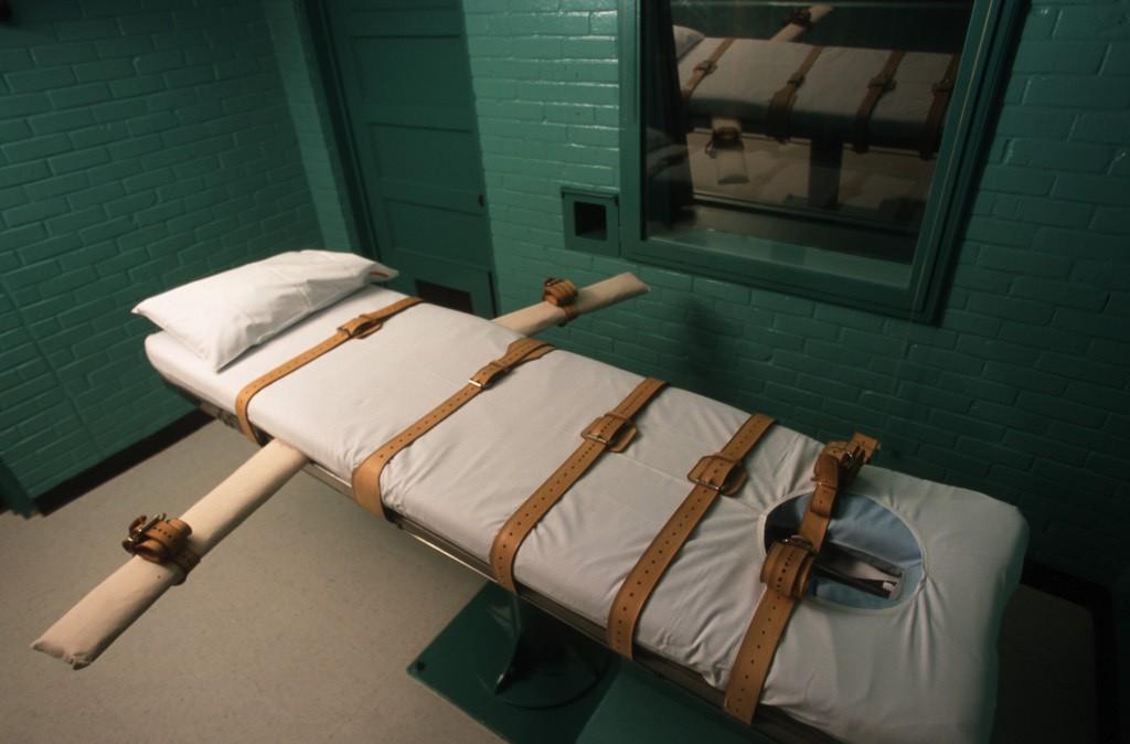 Kivégeztek egy magyar férfit az Egyesült Államokban