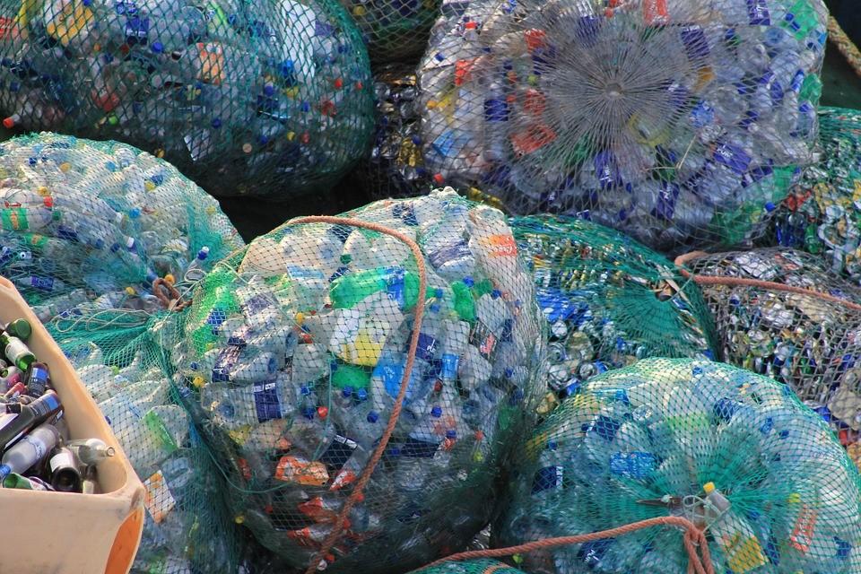 Megint sokat ér a hulladék Nyíregyházán