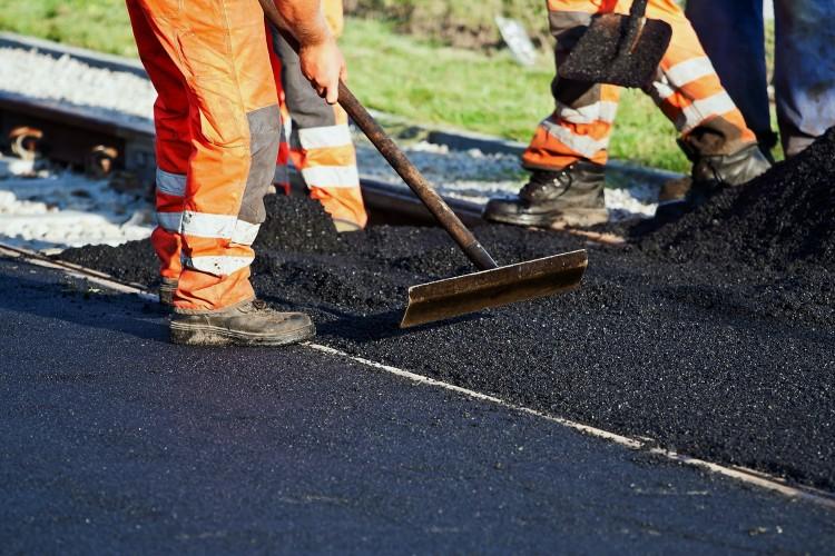 Hatalmas útfelújítás kezdődik Nyíregyházán.