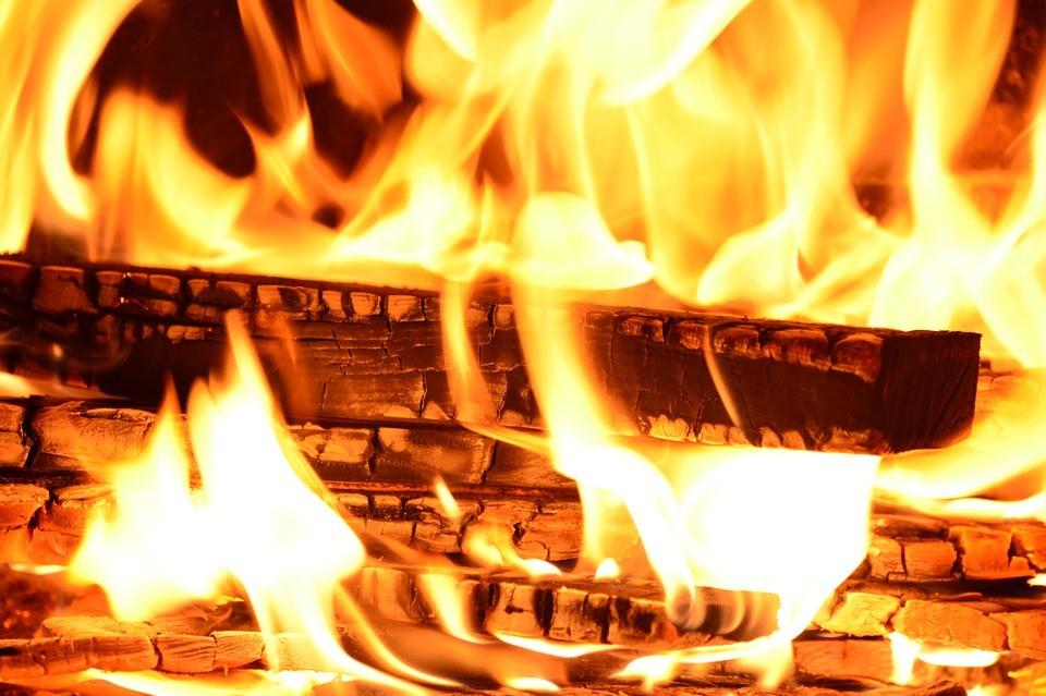 Tűz volt Nyírbátorban