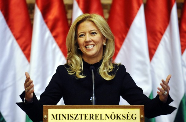 A gyermekek elleni szexuális erőszakot szigorúbban büntetné a Fidesz