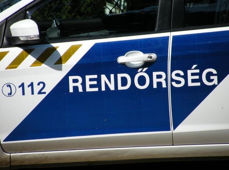 Öt sérült egy nyírbátori balesetben