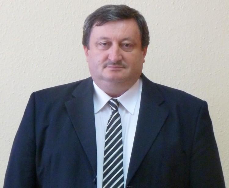 Fegyelmi: csütörtökön összeül a polgármester ügyét vizsgáló bizottság Demecserben