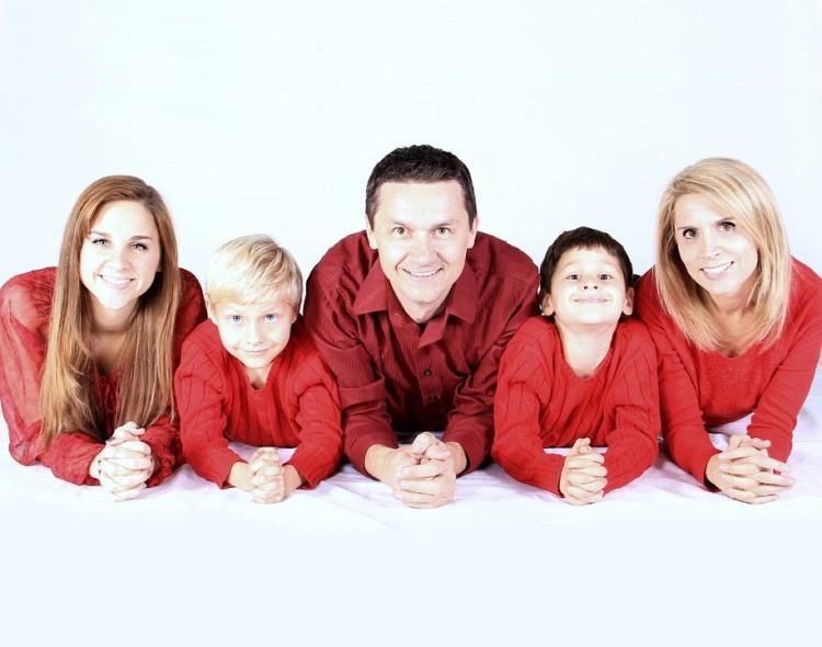 Támogatás. Nyíregyházi nevelőszülők is kérhetik