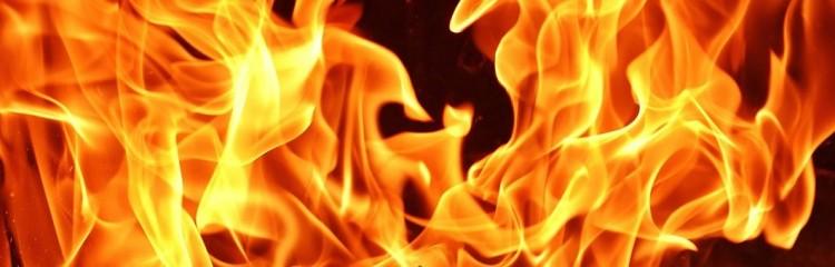 Tűz van Balkányban!
