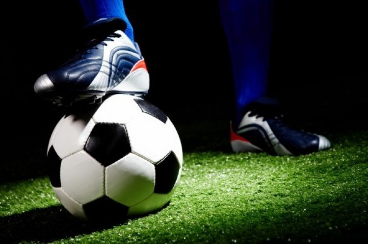Az MLSZ: a magyar focisták átlagbére egymillió forint alatt van