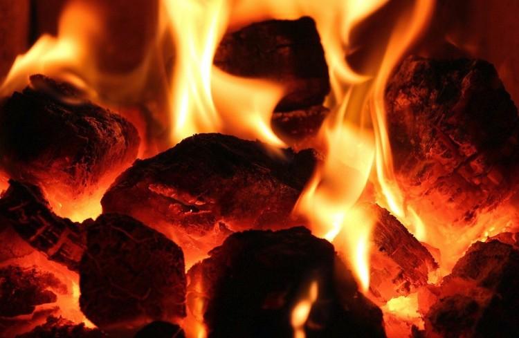 Nagy tűzre ébredtek szerdán éjjel Nyíregyházán